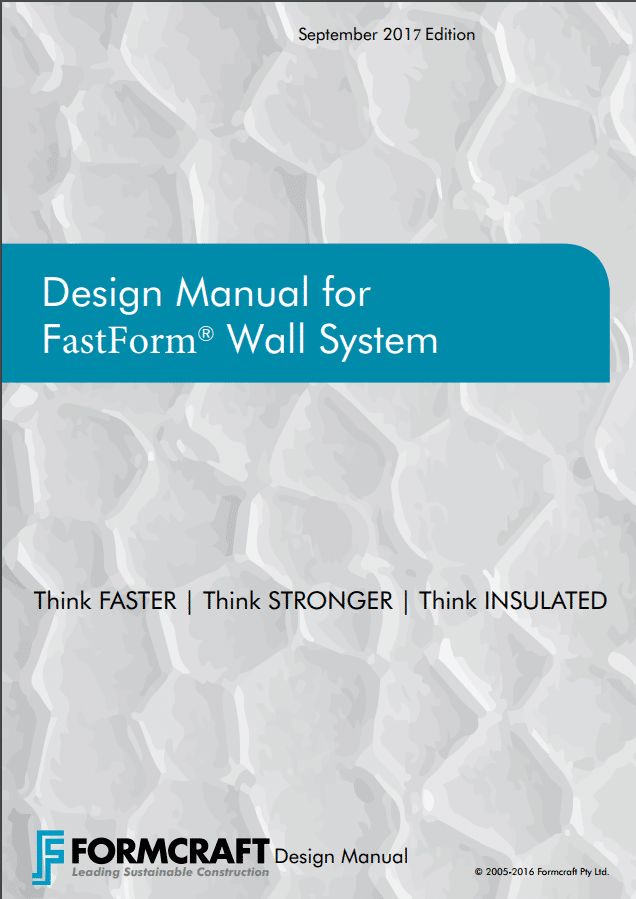 Fastform Design Guide Thumbnail